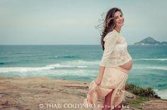 book gravida na praia rj