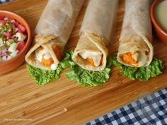 A must have Chicken Cheese Paratha Roll recipe. Now make it at home and enjoy. Mini Rolls, Kebab Recipes, Roll Recipe, Shawarma, Party Snacks, Fresh Rolls, Cigar, Desi, Sandwiches