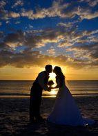 Tampa Wedding Photographers – #weddings #photographers http://celebrationsoftampabay.com/#