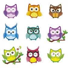 owl - Pesquisa Google