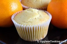 Easy Eggless Vanilla Cupcakes.  I've been a mission to find a moist, fluffy, tasty, vegan cupcake.  I'm going to try this one. Has anybody else tried it?  What do you about lime zest and lime juice?