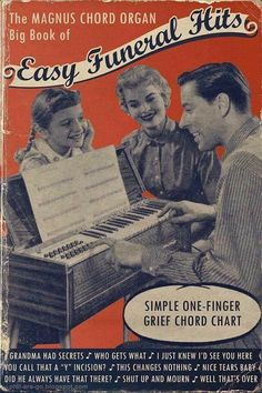 It's the day for the best memes & funny pics. This weird & wacky new dump of funny memes overflows with belly laughs & twisted humor Funny Vintage Ads, Vintage Humor, Vintage Advertisements, Weird Vintage, Vintage Stuff, Vintage Books, Best Memes, Funny Memes, Hilarious