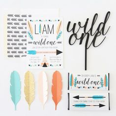 We specialize in custom design of candy bar wrappers and favor boxes. Need matching stationery, labels, gift tags and signage? We do that, too. Get a free quote!