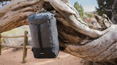 Wanaka Packable Daypack and Adapt Adventure System | The Coolector