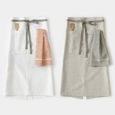 Bistro Apron studiopatro-cafe-apron-top Bistro (disambiguation) Bistro is a type of restaurant. Bistro may also refer to: Cafe Apron, Japanese Apron, Restaurant Uniforms, Staff Uniforms, Apron Designs, Aprons Vintage, Retro Apron, Linen Apron, Uniform Design
