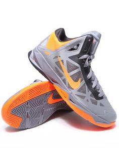 #Nike Zoom Hyperchaos #Sneakers