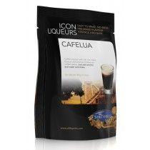 Icon Cafelua