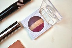 Get the Look for Fall with Mary Kay   Giveaway!