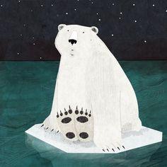 Risultati immagini per lovely animal illustrations