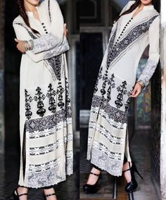 origins eid collection 2013 for women long shirt Origins Eid Dresses Collection 2013 for Girls
