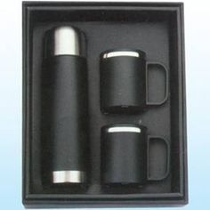 Custom Black Stainless Steel Vacuum Flasks,Vacuum flask .These are our new designs vacuum flask , flask , we have 1.0L 2.0L ,3.2L. this is popular in foreigners ....