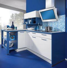 spritzschutz beim herd ideen f r die gestaltung der k chenr ckwand k chen wandgestaltung. Black Bedroom Furniture Sets. Home Design Ideas