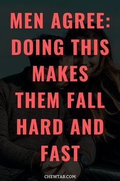 Men agree - This technique makes them fall in love Hard & Fast (Advice you'd be crazy not to take) New Relationship Quotes, Relationship Problems, Dating Again, Dating After Divorce, Attraction Facts, Rekindle Romance, Successful Relationships, Healthy Relationships, Romance Tips