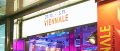 [Article] - Nathan Silver – Chickentown's Fassbinder - Vienna International Film Festival 2015