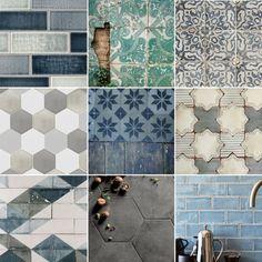 Hogyan válasszunk csempét Decor, Wood, Tiles, Flooring, Tile Floor, Interior, Wood Floors, Home Decor, Wood Tile
