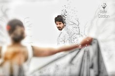 How is it Sivakarthikeyan Wallpapers, Latest Wallpapers, Ganesha, Actors Images, Cute Love Quotes, Reality Quotes, Arya, My Hero, Actors & Actresses
