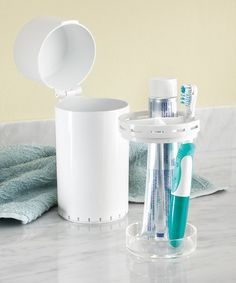 Sanitary hygiene
