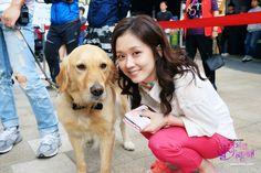 """""""Fated to Love You"""": Jang Hyuk Has More Doggone Troubles + Jang Nara's Parochial Visit Jang Jang, Jang Hyuk, Fated To Love You, Best Kdrama, Choi Jin Hyuk, Love K, Song Hye Kyo, One Night Stands, Nara"""