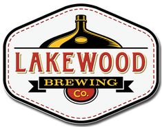 Beer lovers! Take a brewery tour and enjoy some Lakewood Lager at the Lakewood Brewing Company. | #DateNight
