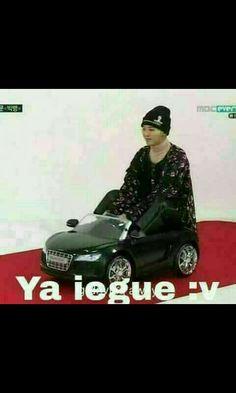 Aqui en memes coreanos voy aponer cualquier meme de cualquier grupo de kpop