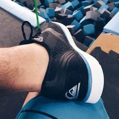 ¡Nuestros #AmphibianShoes tienen todo el estilo para este día! #QuikStyle #Colombia #ZapatosQuik