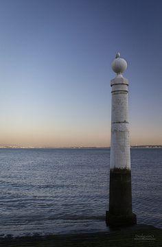 Praça do Comerço (Lisboa) #artpics #art #photo #portugal
