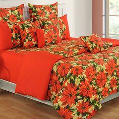 comforters quilts duvets