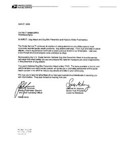 cover letter example examples for usps jobs mail carrier quotes - Cover Letter For Usps Job