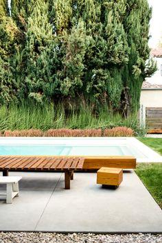 Grillplatz Aus Klinkersteinen Im Garten Selber Bauen   Anleitung   Haus U0026  Garten   Pinterest