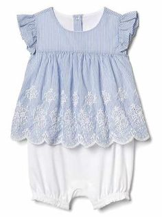 522487efe2f 43 Best ALL AMERICAN SUMMER MINI-OUTFIT IDEAS images