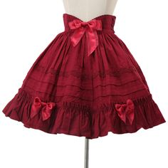 http://www.wunderwelt.jp/products/detail6491.html ☆ ·.. · ° ☆ ·.. · ° ☆ ·.. · ° ☆ ·.. · ° ☆ ·.. · ° ☆ It rose lace skirt BABY THE STARS SHINE BRIGHT ☆ ·.. · ° ☆ How to order ↓ ☆ ·.. · ° ☆ http://www.wunderwelt.jp/user_data/shoppingguide-eng ☆ ·.. · ☆ Japanese Vintage Lolita clothing shop Wunderwelt ☆ ·.. · ☆ #egl
