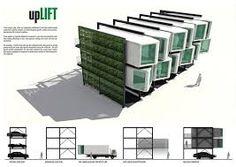 Картинки по запросу жилые модули концепт