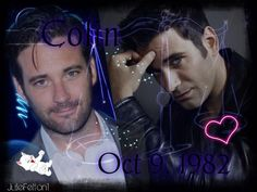 Colin Donnell 10/9/1982 Libra. Plays Dr Conner Rhodes in Chicago Med........Kindly done by Julie Felton1. Please visit her boards they are **FANTASTIC** Chicago Med, Chicago Fire, Colin Donnell, Playing Doctor, Jesus Christ Superstar, John Denver, Jersey Boys, Rhodes, Libra