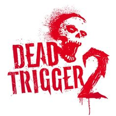 24 best dead trigger images on pinterest android video game and najavljujemo dead trigger 2 follow us ajfonrs on twitter malvernweather Images