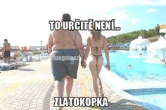 To určitě není. Cringe, Funny Jokes, Humor, Funny Pictures, Lol, Bicycles, Quote, Laughing So Hard, Cheer