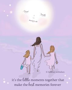 Rose Hill Designs by Heather Stillufsen Mommy Quotes, Family Quotes, Child Quotes, Son Quotes, Best Mom Quotes, Being A Mum Quotes, Qoutes, Rose Hill Designs, Mother Daughter Quotes