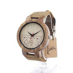 Quartz Watches Straightforward Fashion Geneva Men Date Alloy Case Synthetic Leather Analog Quartz Sport Watch Male Clock Top Brand Luxury Relogio Masculino Hw Men's Watches