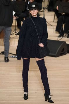 b69315646190 524 Best Chanel images in 2019
