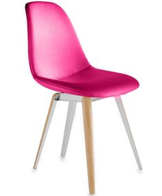 Slice Pop Chair by Kubikoff at 212Concept - Modern Living