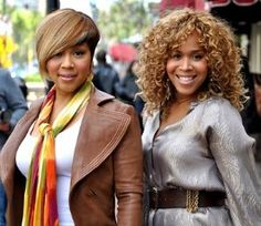 37 best Tina Campbell images on Pinterest | Mary mary, Erica ...