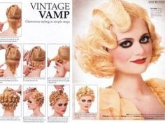 1920sInspired Wedding Hairstyles   SHESAID United States
