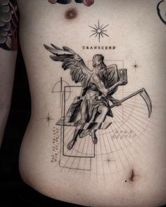 Baby Tattoos, Mini Tattoos, Body Art Tattoos, Tattoos For Guys, Bug Tattoo, Tattoo Now, Calf Tattoo, Modern Tattoos, Unique Tattoos