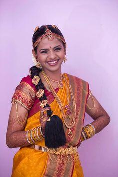 © PhotoStrophe #Photostrophe #Photography #weddingphotography #videography #cinematography #chennai #india #candid #candidphotography #bridaljewellery #bridalaccessory