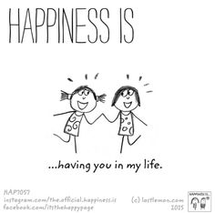 Delightful Illustrations Show What Makes People Happy Around The World 2 Sister Love Quotes, Daughter Quotes, Nephew Quotes, Father Daughter, Happiness Meaning, Joy And Happiness, Happiness Quotes, Happy Moments, Happy Thoughts