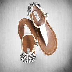cc0f926c8 Simply Vera Vera Wang Thong Sandals   Just ordered these!