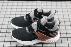 Adidas Alphabounce Beyond 2 W - Adidas Other Adidas Sneakers, Shoes, Fashion, Adidas Tennis Wear, Moda, Adidas Shoes, Shoe, Shoes Outlet, Fasion