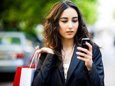 5 dicas muito simples para proteger seu smartphone - http://boo-box.link/25FKC #segurança #smartphone