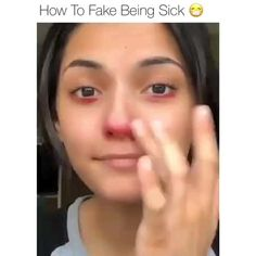 memes to send to the group chat shrek - memes to send to the group chat _ memes to send to the group chat love _ memes to send to the group chat shrek _ memes to send to the group chat clean Girl Life Hacks, Girls Life, Funny Vid, Stupid Funny, Funny Relatable Memes, Funny Jokes, Hilarious, Maquillage Normal, Natural Color Contacts