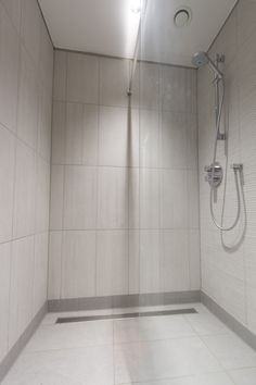 Commercial Office Bathroom And Toilet Disabled Access Ideas Simple