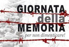 """Museo Virtuale Del Disco : Giornata della Memoria, recensione di """"Eva Schloss..."""
